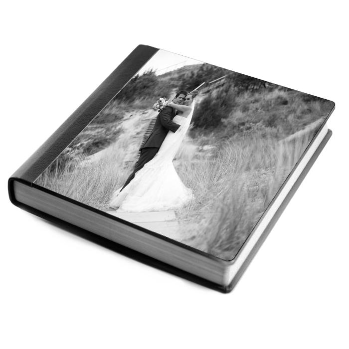 trouwalbum-acrylglas
