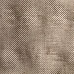 zand-linnen