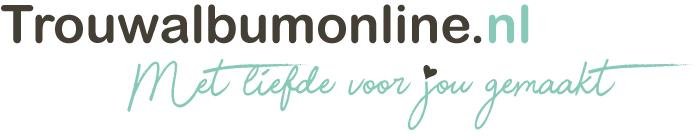 Trouwalbumonline.nl