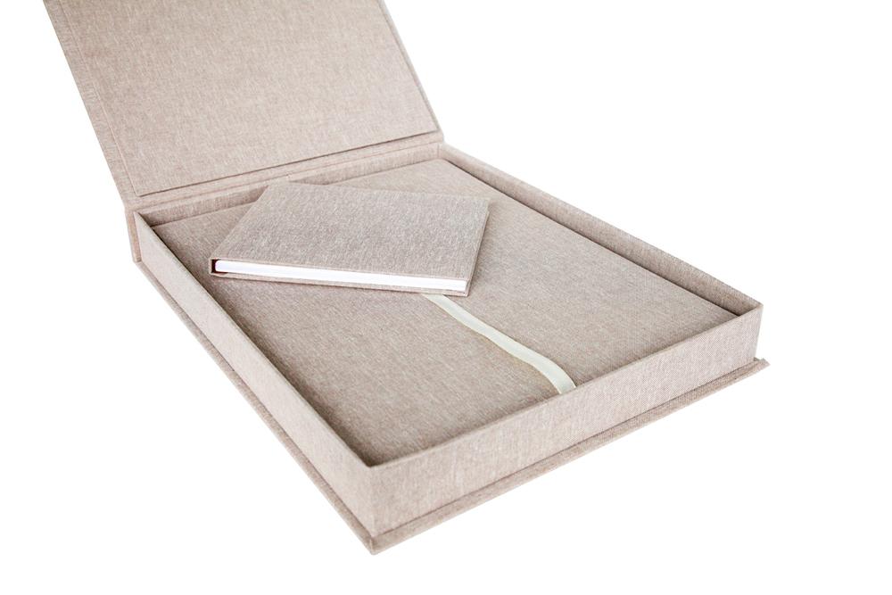 trouwalbum-box1