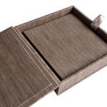 trouwalbum-box