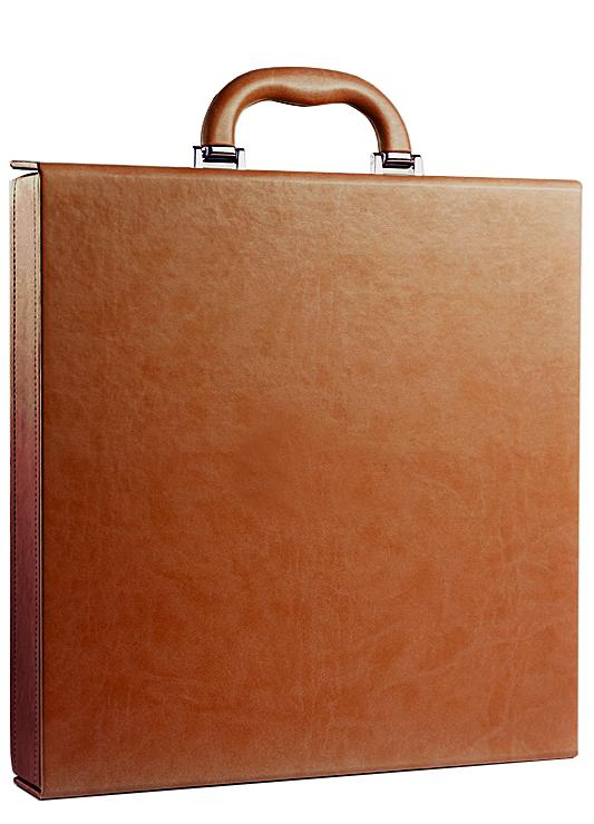trouwalbum-koffer